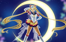 sailor moon twenty six wallpapers and stock photos