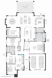 square house plans. House Plan 50 Square Meter Luxury Plans Awesome 100 Arts