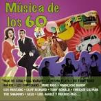 Baladas de los 60's, Vol. 2