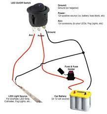 dorman power window switch wiring diagram images on off on rocker switch for automotive use wiring