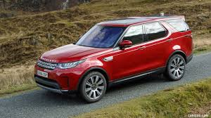 2018 land rover range rover hse. interesting 2018 2018 land rover discovery hse color firenze red  front threequarter  wallpaper on land rover range hse