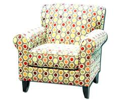 accent patterned chairs31