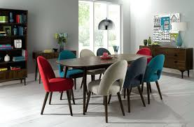 colored leather dining room chairs save dining chairs multi colored wood dining table wondrous multi