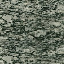 china spray white mystery white granite slabs sea silver wave white granite countertop manufacturers and suppliers china customized products sun stone