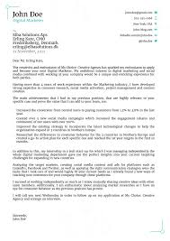 Resume Cover Letter Templates For That Hr Will Love Resume