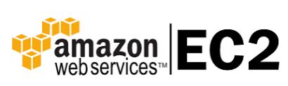 Amazon Elastic Compute Cloud Amazon Elastic Compute Cloud Amazon Ec2 Quintagroup