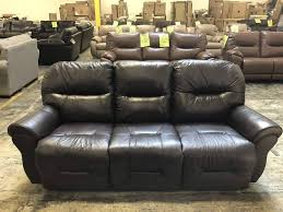 furniture outlet usa. Unique Usa S760CP4 Best PWR RCNLR Sofa On Furniture Outlet Usa I