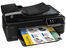 Small Picture HP Officejet 7500A Wide Format e All in One Printer E910aC9309A