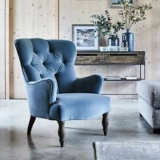 modern living rooms furniture. ARMCHAIRS Modern Living Rooms Furniture