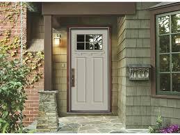 front door home depot. exterior door home depot ▻ decor : amazing doors lite craftsman front
