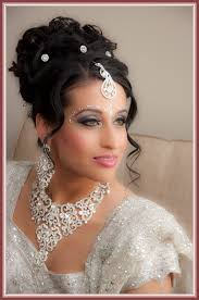 1 best diffe indian party hairstyles 2