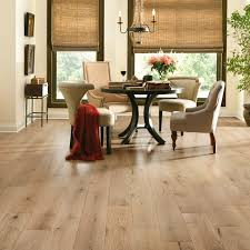 flooring for dining room. dining room inspiration gallery flooring for g
