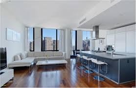 35 Lovely 2 Bedroom Apartments Craigslist
