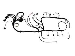 psi lt wiring harness 2014 2018 gm lt1 l83 l86 w t56 tr6060 psi lt wiring harness 2014 2018 gm lt1 l83 l86 w