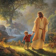 Me You I For Beside May Even Is Your Where Leading Wherever My God He Walks Be Hand Will Because Hand Holding Though Hand And Not Guides All Ha God Holds Follow Bless Me Certain Too
