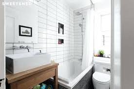 bathroom remodeling brooklyn. Bathroom Renovation Brooklyn Remodel Remodeling Awesome With . W