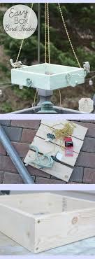 disney bedroom furniture cuteplatform. modren bedroom easy platform bird feeder with disney bedroom furniture cuteplatform t