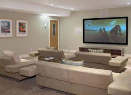 movie theater living room. living room theater theaters movie r