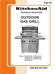 kitchenaid gas grill ignitor wiring diagram wiring library 4317333 kac 32 kitchenaid outdoor gas grill barbecue grill liquefied petroleum gas