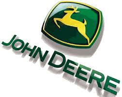 Free John Deere Logo, Download Free Clip Art, Free Clip Art on ...