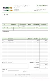 sample debit note format debit note template free invoice templates for excel pdf