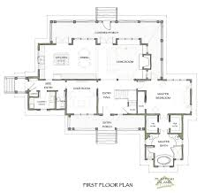 small bathroom floor plans with corner shower. Outstanding Small Bathroom Floor Plans Corner Shower Mesmerizing With