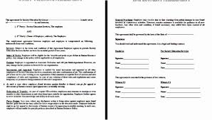 Printable Application For Mployment New Printable Application For Mployment Extraordinary Free Printable