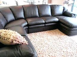 sectional couches for sale. Cheap Couches For Sale Affordable Sectional Sofas Couch Furniture Leather . F