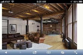 basement finishing ideas on a budget. Cheap Finished Basement Ideas Lofty Way To Finish Walls Finishing On A Budget