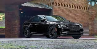 2018 chrysler 300 srt hellcat. beautiful chrysler regular chrysler 300 pictured u2013 source chryslercom to 2018 chrysler srt hellcat