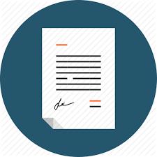 direct lender installment loans for bad credit