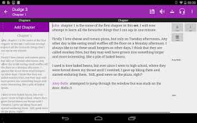 12 Best Mac  Word Processor  Writing Apps for 2017  Free   Paid together with Book Writer   Android Apps on Google Play moreover 8 Powerful Apps To Help You Create Books On The iPad   Edudemic besides Write   Notes   Writing on the App Store as well Essay Writing Guide   Android Apps on Google Play besides Essay Writing Guide   Android Apps on Google Play likewise Universal Book Reader   Android Apps on Google Play likewise Who Needs Scrivener  5 Novel Writing Apps for Linux moreover Writing  book writing  novel writing  write a song en App Store as well  moreover . on latest book writing app