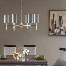 conrad chandelier