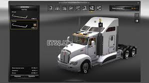 kenworth t680 wiring diagram wirdig kenworth t680 wiring diagram eaton wiring diagram website