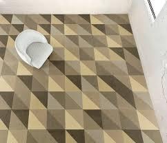 modern carpet tile patterns. Enchanting Flor Carpet Tiles With Comfortable White Armchair For Elegant Family Room Design Modern Tile Patterns