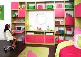 Bedroom Wall Units For Storage Beauteous Built In Wall Units For Bedrooms Wall Units Built In Wall Storage