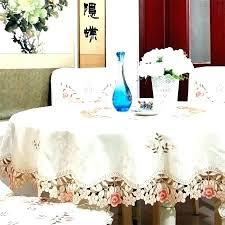 round table cloths ikea table cloth round tablecloth medium size of dining table cloth cover