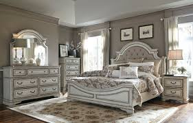 ltlt previous modular bedroom furniture. 2762843 Ltlt Previous Modular Bedroom Furniture