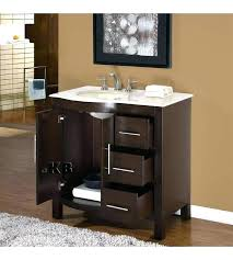bathroom vanities vessel sinks sets. Bathroom Vanities Combo Sets Full Image For Vessel Sinks Vanity And Sink .