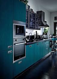Kitchen Remodel Checklist 5 Prodigious Tips Colonial Kitchen Remodel Butler Pantry Kitchen