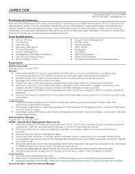 Six Sigma Resume Therpgmovie