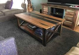cheap homemade furniture ideas. Cheap Coffee Homemade Rustic Furniture Ideas Table Awesome Diy With Storage Full