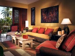 african decor furniture. Image Of: African Decor Furniture O