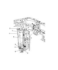 1996 chrysler 3 5 engine diagram wiring diagram database