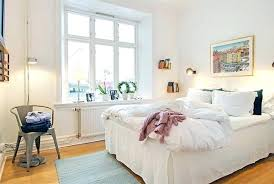 swedish bedroom furniture. Fine Furniture Swedish Bedroom Furniture Sharing Country  Scandinavian Modern And Swedish Bedroom Furniture I