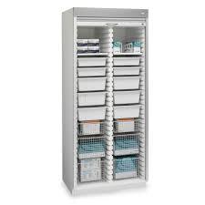 Hospital Medicine Cabinet Solaire Medical Hospital Medical Carts Cabinets Healthcare