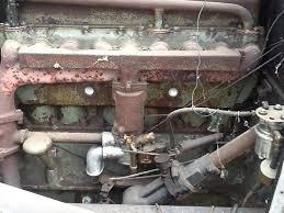 oregon desert model 45's content antique automobile club of 1924 Buick Starter Wiring Diagram 00j0j_jjhvvqjlmn_1200x900 jpg Buick Century Wiring-Diagram