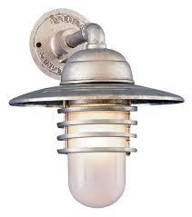 Vanity Barn Light Fixtures At Fixture Galvanized Dulaccc Me 15 | Zalifalcam  Barn Light Fixtures For Sale. Commercial Fixtures. ... -