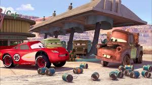 car toons mater. Plain Mater Throughout Car Toons Mater I