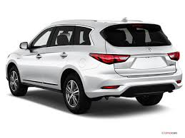 2018 infiniti jeep. plain infiniti 2018 infiniti qx60 exterior photos in infiniti jeep